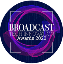 broadcastaward