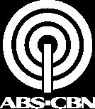 abs-nbc-logo