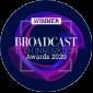 broadcasttech-award-1