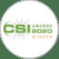 csi-award-1