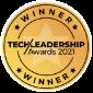 techleadership-award-1