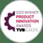 tvbeurope-award-1