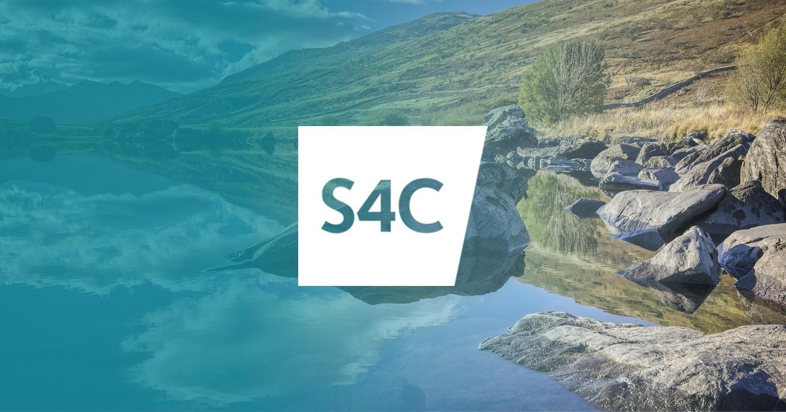 S4C thumb new