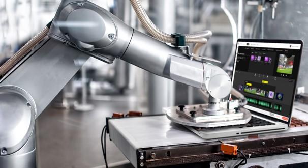Wildmoka-img-automation-small.png