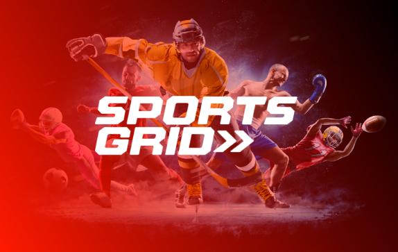 sportsgrid-thumb