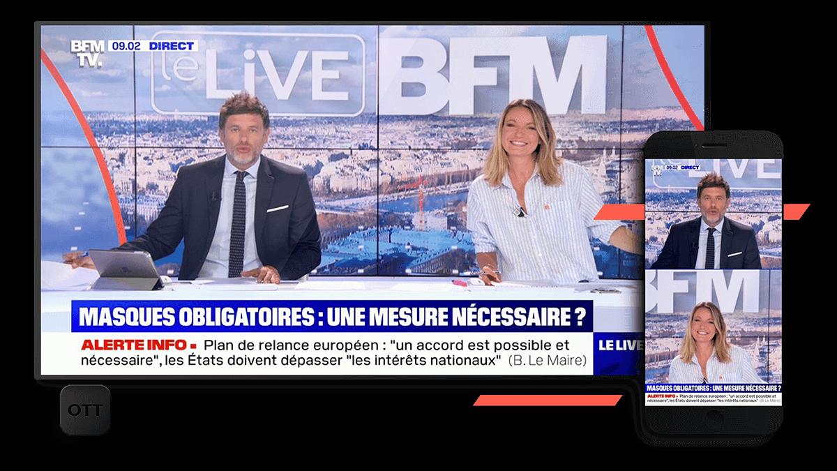 news-img-new