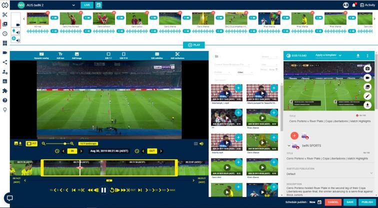 website-solution-COMPOSE